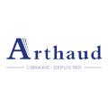 Arthaud Grenoble utilise Diffuzia