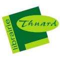 Librairie Thuard Le Mans utilise Diffuzia