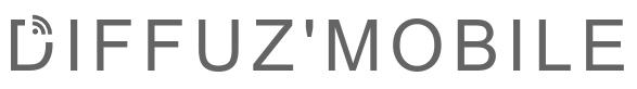diffuz'mobile