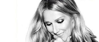 Librairie Cheminant à Vannes (56000) - VENDREDI 12 AOUT 2016 10:00 - Réservez vite le nouvel album de Céline Dion...