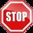Librairie La Curieuse Argentan (61200) - SAMEDI 05 NOVEMBRE 2016 14:00 - Séance de dédicace - Ouvrage sur la Tour aux Anglais...