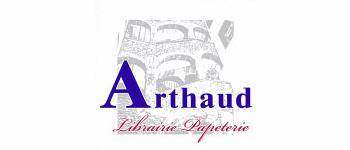 Librairie Arthaud 38000 Grenoble