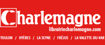 Librairie Charlemagne 83000 Toulon