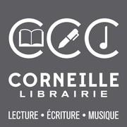 Librairie Corneille Laval