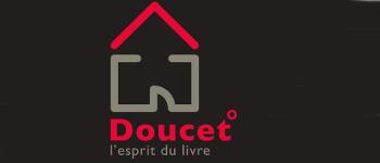 Librairie Doucet Le Mans 72000