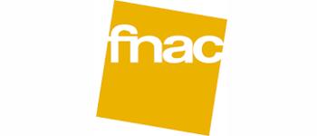 Librairie Fnac Laval 53000