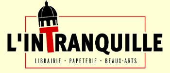 Librairie L'Intranquille Besançon 25000