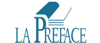 Librairie La Préface 31770 Colomiers