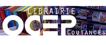 Librairie OCEP 50200 Coutances
