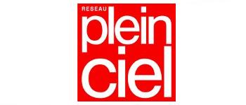 Librairie Plein Ciel 14000 Caen