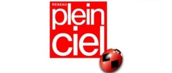 Librairie Plein Ciel 54000 Nancy