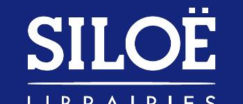 Librairie Siloë Le Mans