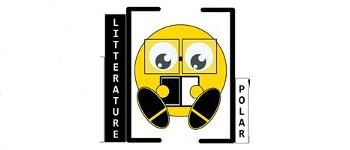 Librairie Studio Livres 80100 Abbeville