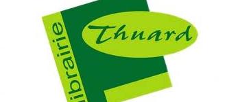 Librairie Thuard Le Mans 72000