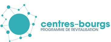 Programme Revitalisation de centres-bourgs