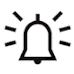 Envoyez des notifications push web et mobile avec Diffuzia