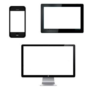CRM Diffuzia pour gérer le fichier clients des commerces de proximité
